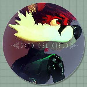 GatoDelCielo's Profile Picture