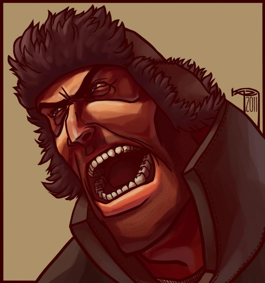 http://th00.deviantart.net/fs71/PRE/i/2011/097/4/c/angry_heavy_by_kazu_san-d3desdy.jpg