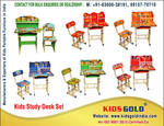 Theme based Kids Furniture manufacturers suppliers