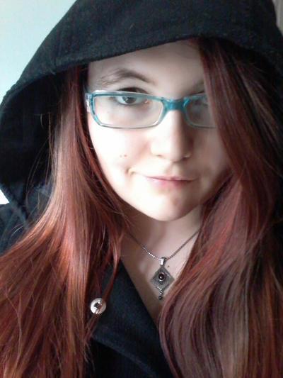LadyKuraiArt's Profile Picture