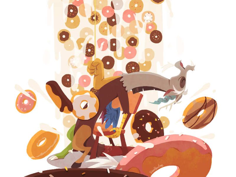 piece_of_donut_by_ssalbug-d7lebzk.png
