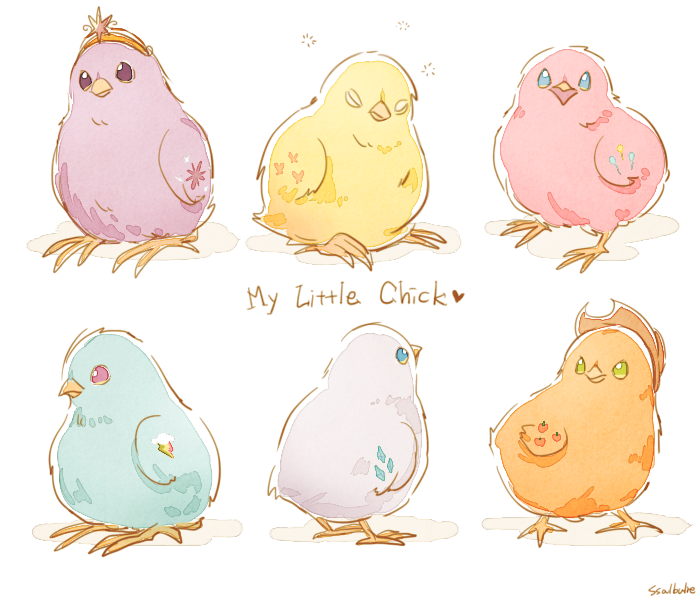 http://orig10.deviantart.net/871a/f/2014/215/5/b/my_little_chick_by_ssalbug-d7th298.png