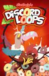Discord Loops