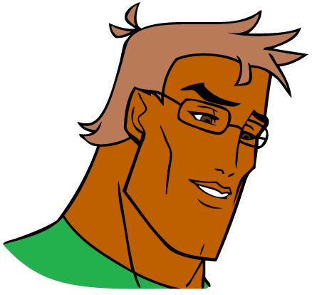 Tanooki-T's Profile Picture