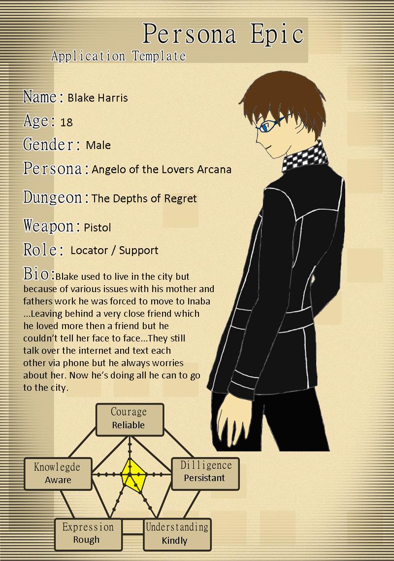 Neoshadow25's Profile Picture