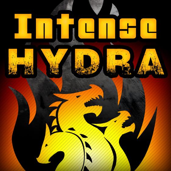 Avatar 2 Yet: Intense Hydra Avatar 2 By Senirra On DeviantArt