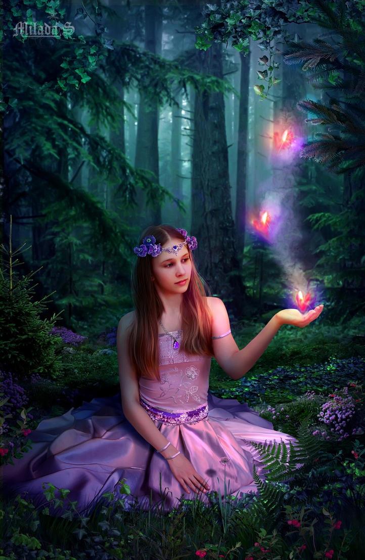 Goddess of Love (Goddess Summoning #5) by P. C. Cast