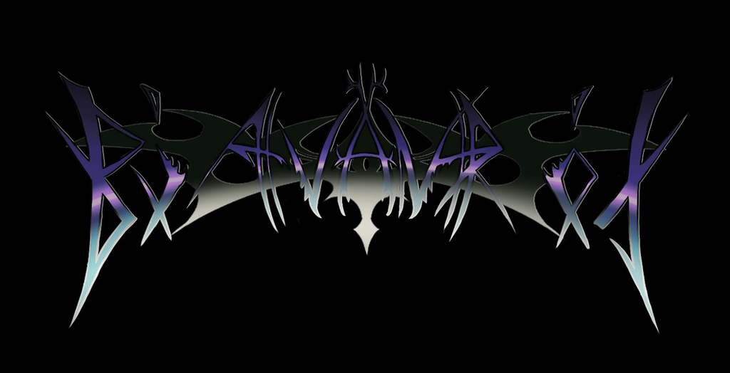 Cryptic Logo 02 by bjoern9002