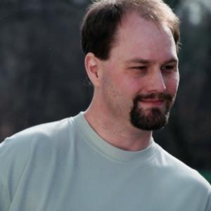 digitalbrainbug's Profile Picture
