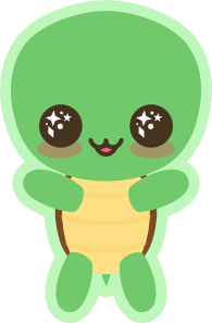 Image Result For Turtle Drawings