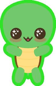 dd turtle kawaii by amis0129 on deviantart
