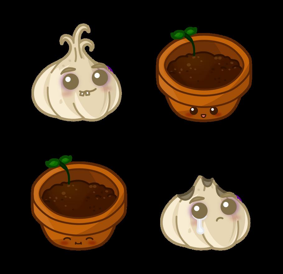 plants vs sombies