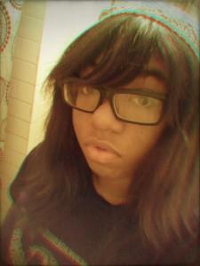 amis0129's Profile Picture