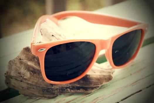 Summer Memories