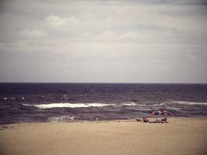 Summer Memory