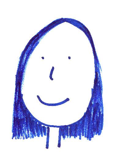 MissIwka's Profile Picture