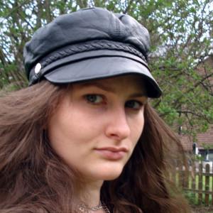 w176's Profile Picture