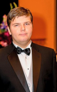 MrMaratKleyman's Profile Picture