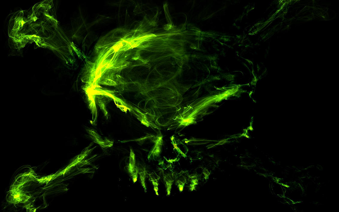 wallpapers hd 1080p monster energy