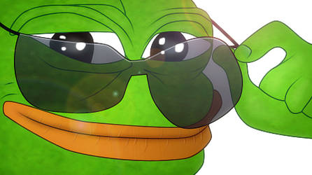 Pepe3