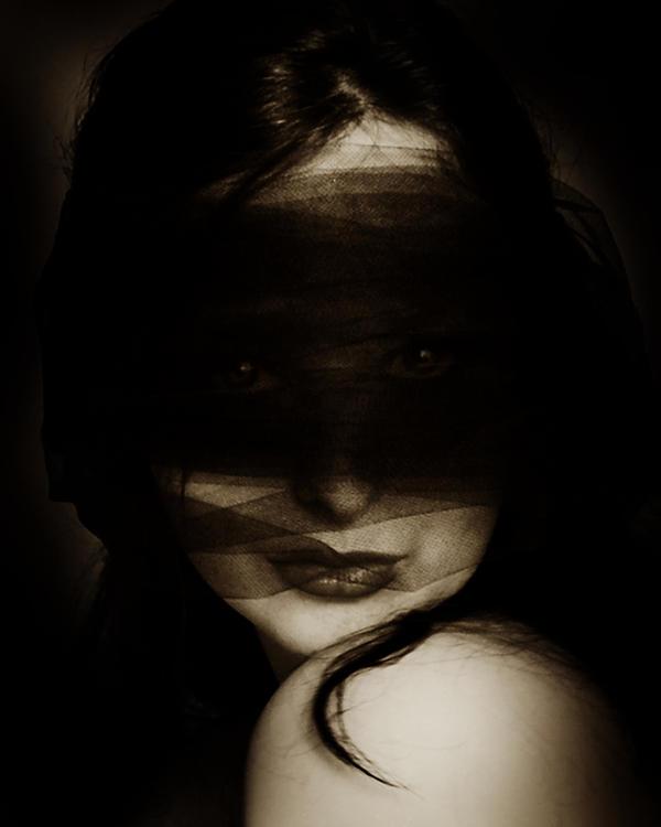 Tear You Apart by Kaeldra-1