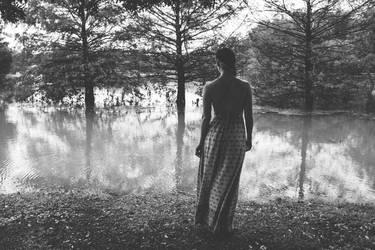 Broken Reflections by Kaeldra-1