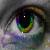 duhove oko by brittanyandalvin