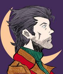 L.R. Serpico (Full Ver. Profile)