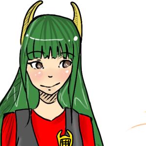 MeiLeeplz's Profile Picture