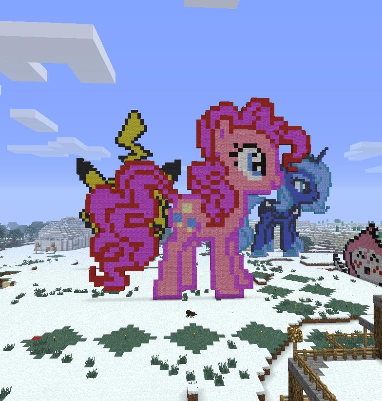 Galeria de Pinkie Pie Minecraft_pinkie_pie_by_ijustloveit619-d4t0els