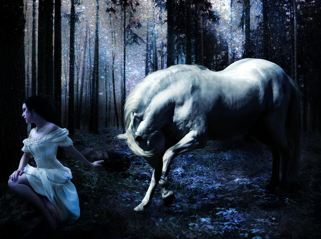 Смотреть онлайн the mademoiselle s stallions 9 фотография