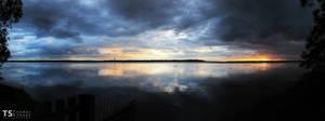 Lake Haven