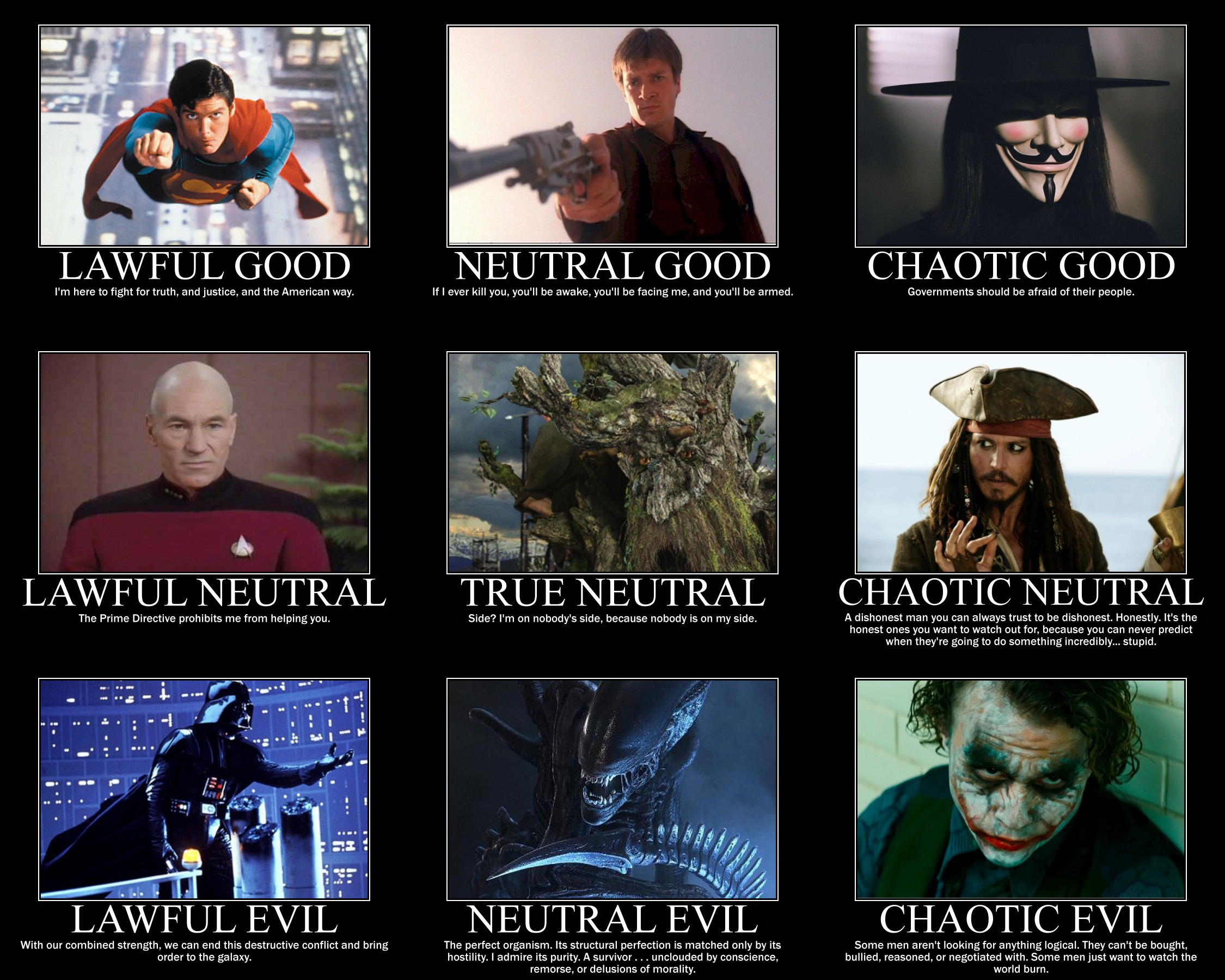Affiliation Guidelines Alignment_chart_by_4thehorde-d37w8l2