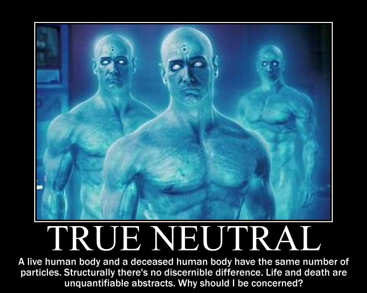 true_neutral_dr__manhattan_by_4thehorde-