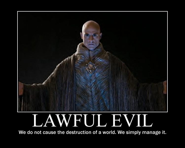 Alignments  Lawful_evil_matai_shang_by_4thehorde-d4slqnt