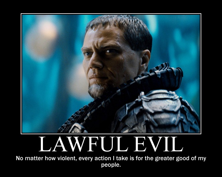 lawful stupid tv tropes autos post