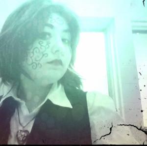 a-little-odd's Profile Picture