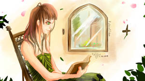 Kalisia Elidas