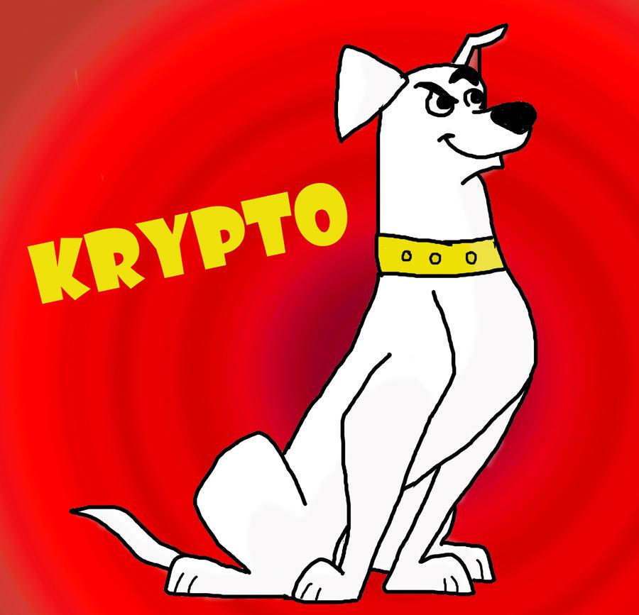 Krypto Forum