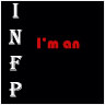 INFP by Shaymaa