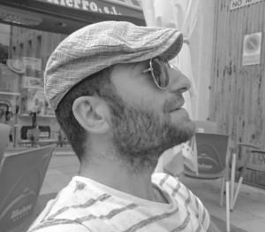 lucachirivi's Profile Picture