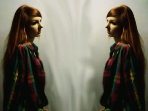 lumisateita's Profile Picture