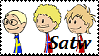 SatW stamp by Malla123