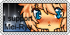 G: Mei-Ryu Support Stamp by Amuchia