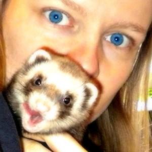 Kwizi's Profile Picture