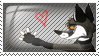 Foley Stamp :heart: by Snowy-Ninja