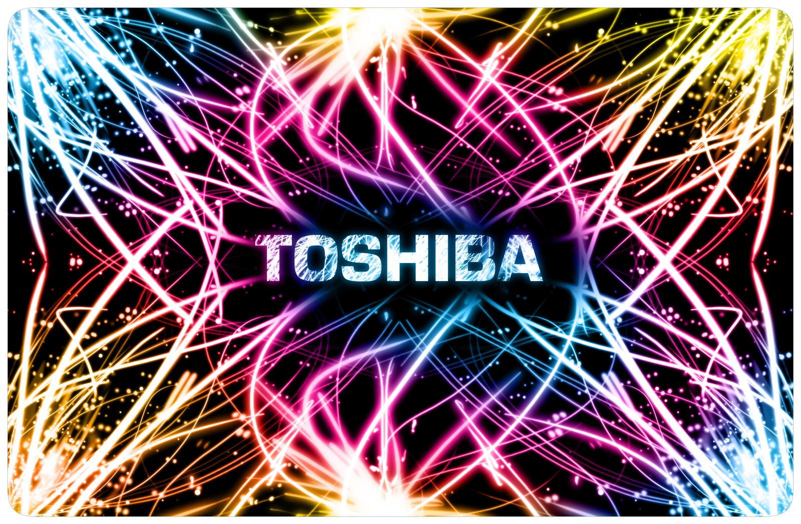 toshiba qosmio laptop coupons
