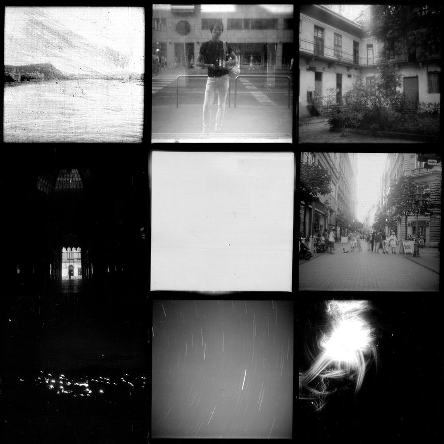 Lubitel images by AndrewAstonishing