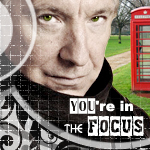 Alan Rickman - avatar2 by transparentbird