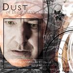 Alan Rickman - avatar3 by transparentbird